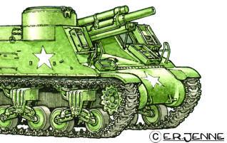 ERJ-wh-'FTH M-7' 2